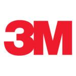 Logo_3M_PinturasAmerica