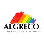 Logo_Algreco_PinturasAmerica