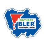 Logo_Bler_PinturasAmerica