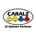Logo_Caralz_PinturasAmerica