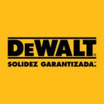 Logo_DeWalt_PinturasAmerica
