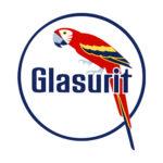 Logo_Glasurit_PinturasAmerica