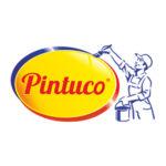 Logo_Pintuco_PinturasAmerica