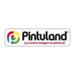 Logo_Pintulan_PinturasAmerica