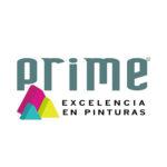Logo_Prime_PinturasAmerica