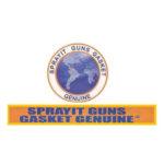 Logo_Spray_PinturasAmerica