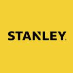 Logo_Stanley_PinturasAmerica
