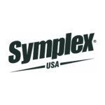 Logo_Symplex_PinturasAmerica