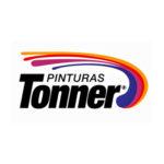 Logo_Tonner_PinturasAmerica
