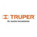 Logo_Truper_PinturasAmerica