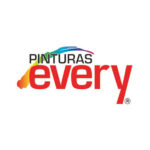 Logo_every_PinturasAmerica
