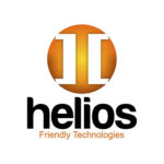 Logo_helios_PinturasAmerica