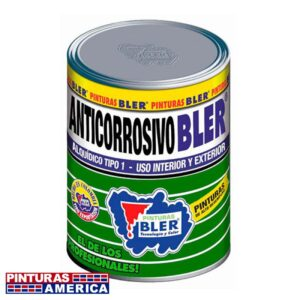 anticorrosivo-bler®-1gl-negro-1-01