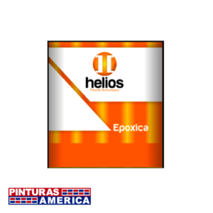 epoxica-cali-pinturas-america-epoxico-primer-01