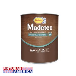 madetec.pintuco-cali-pinturas-america-01