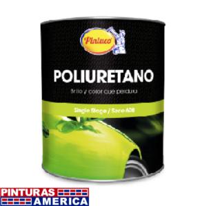 poliuretanopintucopinturasamericacali