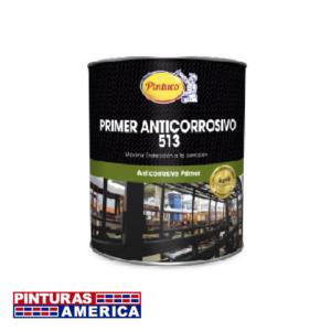 primer-anticorrosivo-513-pintuco-cali-pinturas-america-01