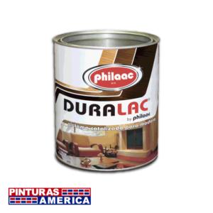 sellador-philac-cali-madera-01