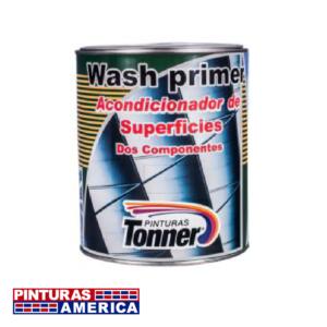wash-primer-acondicionador-superficies-cali-01