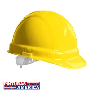 casco-seguridad-cali-pinturas-america-01