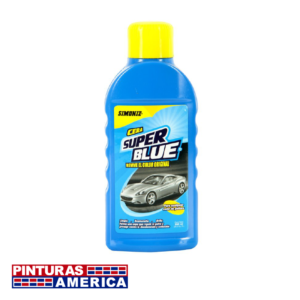 cera-super-blue-simoniz-cali-pinturas-america-01