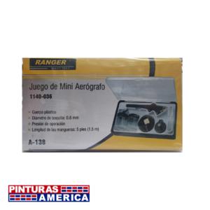 mini-aerografo-ranger-cali-pinturas-america-01